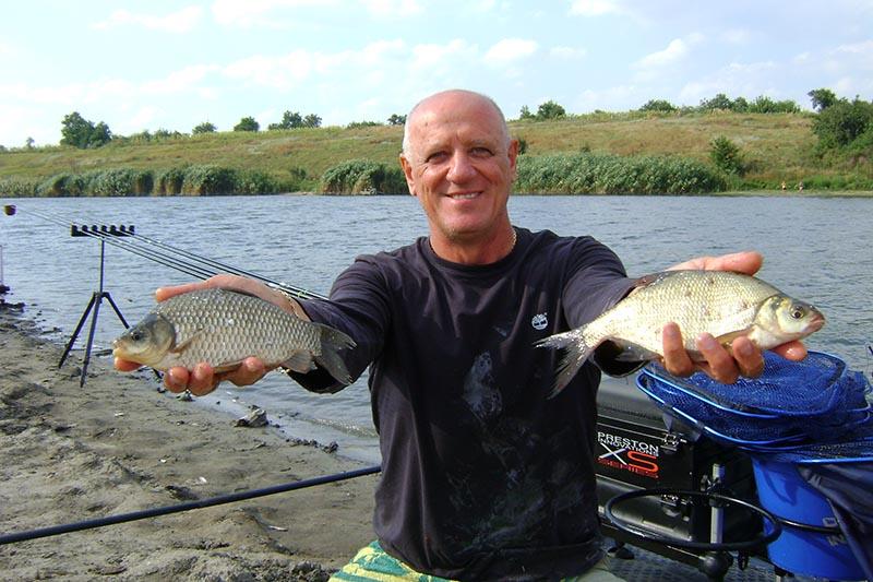 Рыбалка р Стрый Рыбалка в Карпатах