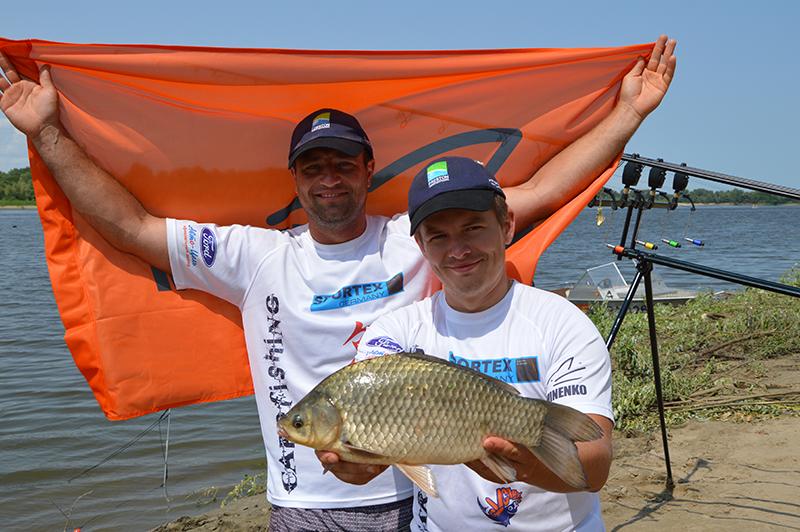 рыболовные прикормки миненко официальный сайт